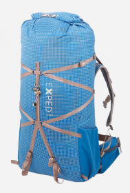 Exped Womens Lightning 60