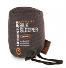 Lifeventure EX3 Silk Liner
