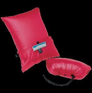WM Pillow