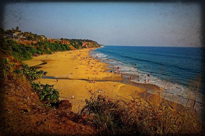 Vakala Beach
